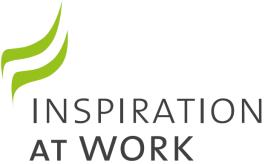 Inspiration at Work