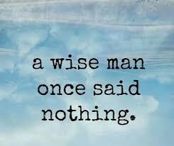 Leren luisteren is geen trucje leren